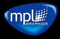 MPL Graphics